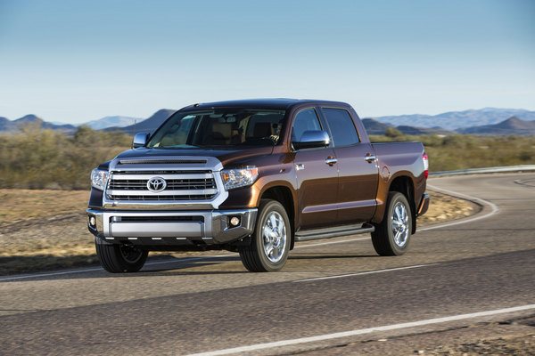 2014 toyota tundra car review top speed. Black Bedroom Furniture Sets. Home Design Ideas