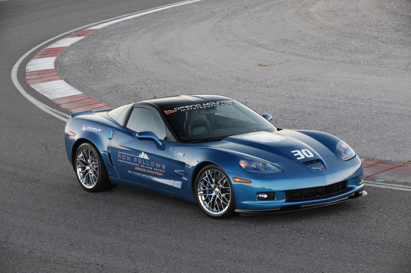 2011 chevrolet corvette zr1 review top speed. Black Bedroom Furniture Sets. Home Design Ideas
