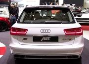 2013 Audi AS6-R by ABT Sportsline - image 496476