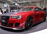 2013 Audi RS5-R by ABT Sportsline - image 496891