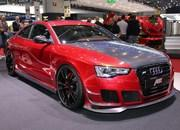 2013 Audi RS5-R by ABT Sportsline - image 496877