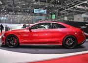 2013 Audi RS5-R by ABT Sportsline - image 496880