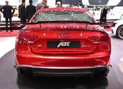2013 Audi RS5-R by ABT Sportsline - image 496882