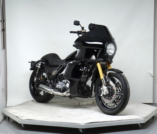 Big Bike Motorcycles Motorcycle Models News Pictures Price | Autos