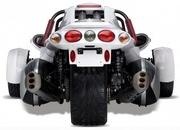 2014 Campagna T-Rex 16S - image 497802