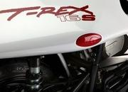 2014 Campagna T-Rex 16S - image 497808