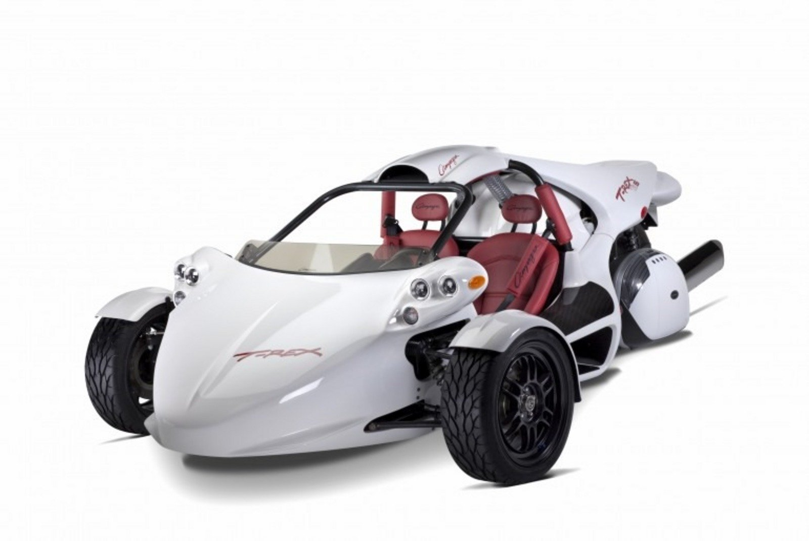 2014 campagna t rex 16s review top speed. Black Bedroom Furniture Sets. Home Design Ideas