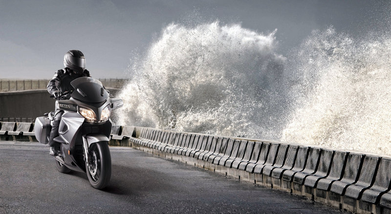 CFMoto Motorcycle Photos, Pictures (Pics), Wallpapers