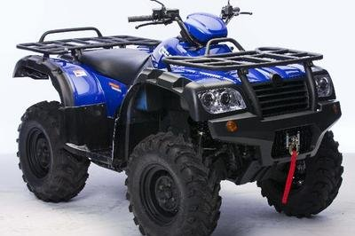 CFMoto Motorcycles: Models, Prices, Reviews, News, Specifications