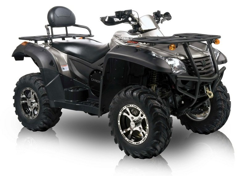2013 cfmoto terralander 5 4_800x0w cfmoto reviews, specs & prices top speed wiring diagram for 2017 cf moto u force 500 at n-0.co