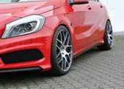 2013 Mercedes A-Class by Vath - image 497724