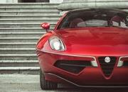 2013 Touring Superleggera Disco Volante - image 495743
