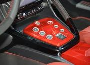 2013 Touring Superleggera Disco Volante - image 495731