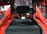 2013 Touring Superleggera Disco Volante - image 495734