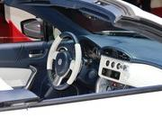 2013 Toyota FT 86 Open Top Concept - image 497265