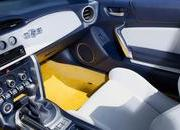2013 Toyota FT 86 Open Top Concept - image 494585