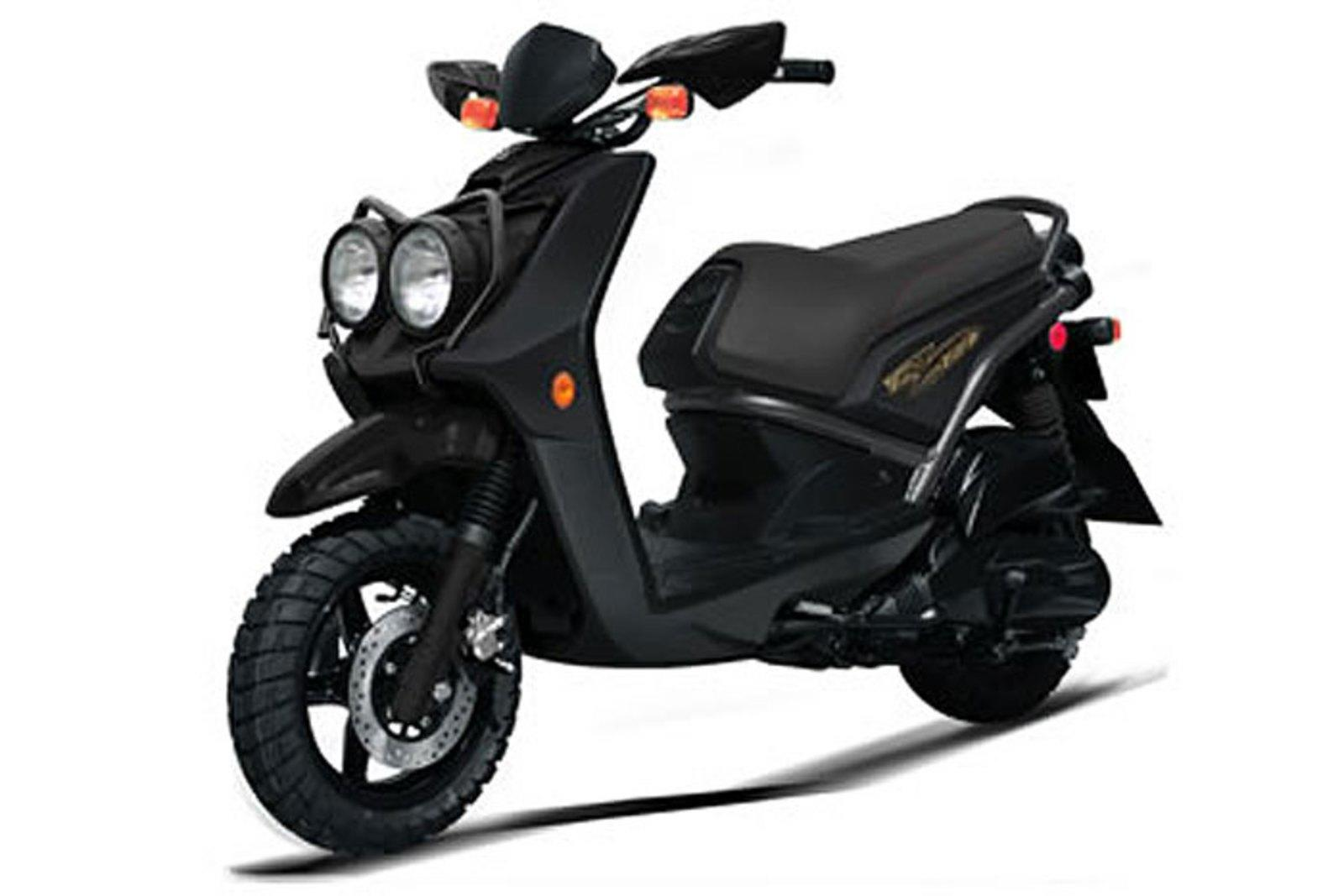 2013 yamaha bws 125 review top speed. Black Bedroom Furniture Sets. Home Design Ideas