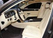 2014 Bentley Flying Spur - image 497408
