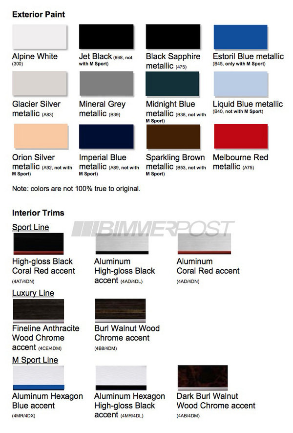 Top Exterior Paint Colors 2013 Joy Studio Design Gallery