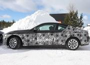 2014 BMW 4 Series Coupe - image 496926