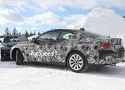 2014 BMW 4 Series Coupe - image 496927