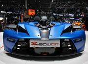 2014 KTM X-Bow GT - image 496777
