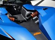 2014 KTM X-Bow GT - image 496778