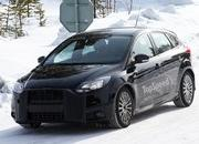2016 Ford Focus RS - image 499014