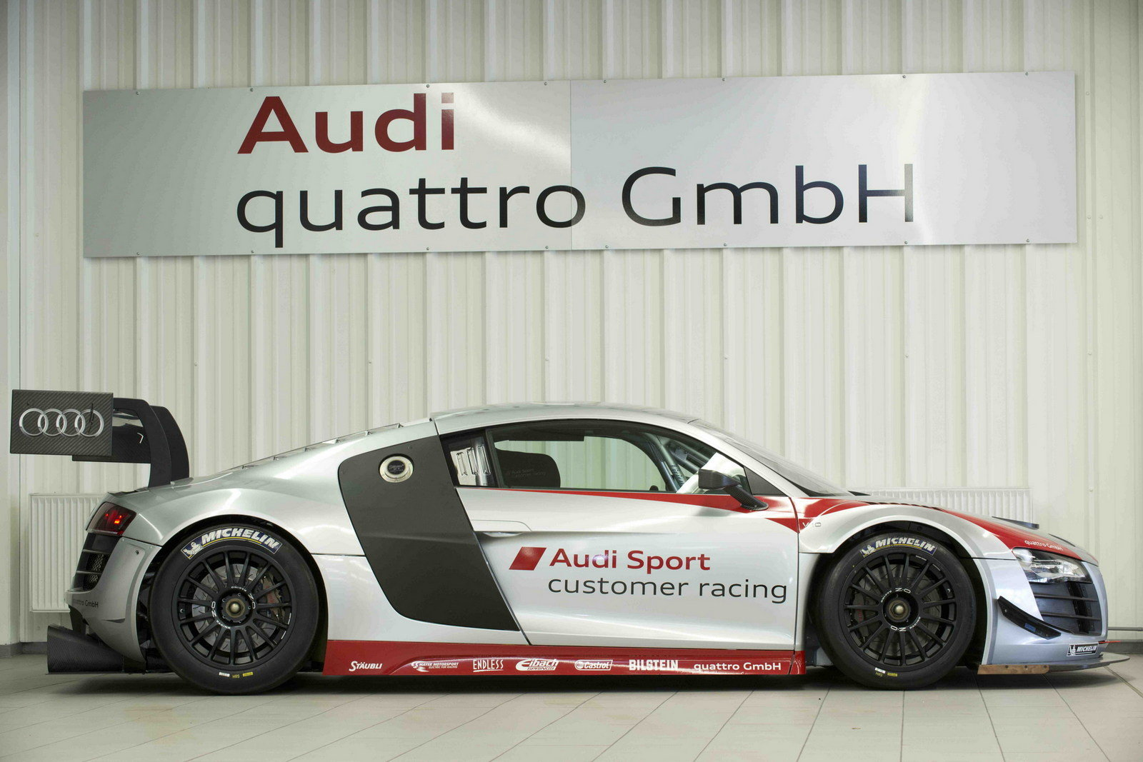 2013 audi r8 lms ultra picture 497530 car review top speed. Black Bedroom Furniture Sets. Home Design Ideas