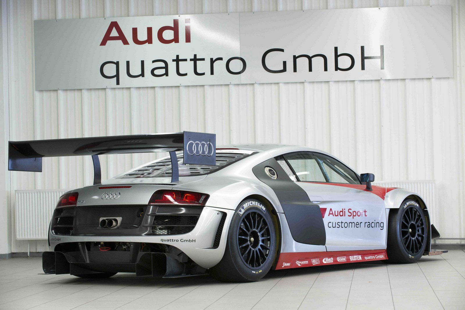 2013 audi r8 lms ultra picture 497531 car review top speed. Black Bedroom Furniture Sets. Home Design Ideas