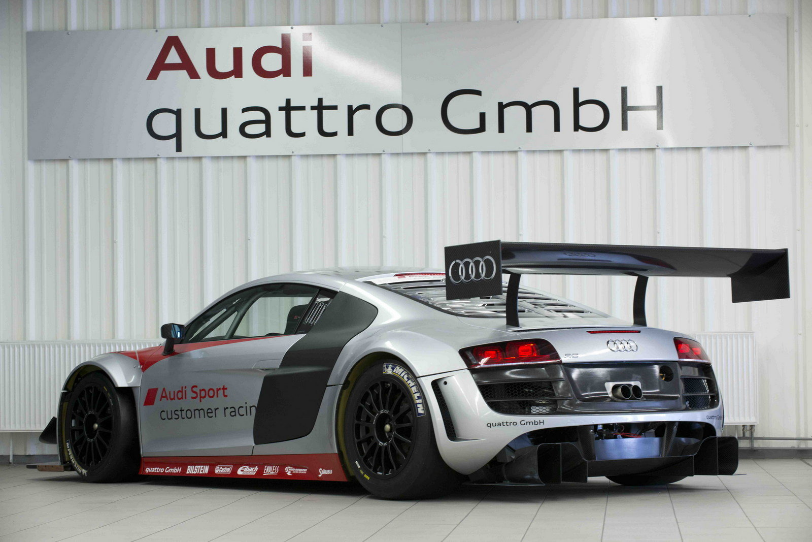 2013 audi r8 lms ultra picture 497539 car review top speed. Black Bedroom Furniture Sets. Home Design Ideas