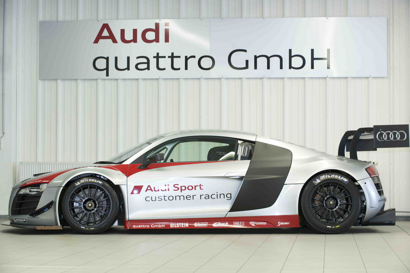 2013 audi r8 lms ultra picture 497540 car review top speed. Black Bedroom Furniture Sets. Home Design Ideas