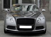 2013 Bentley Continental GT by Anderson Germany - image 498126