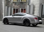 2013 Bentley Continental GT by Anderson Germany - image 498127
