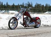 2013 Big Bear Choppers Venom Chopper - image 497707