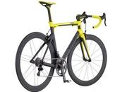 BMC Lamborghini 50th Anniversary Impec Bike - image 497815
