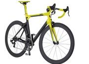 BMC Lamborghini 50th Anniversary Impec Bike - image 497814