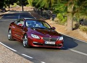 2014 BMW 6-Series - image 498945