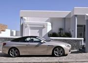 2014 BMW 6-Series - image 498935