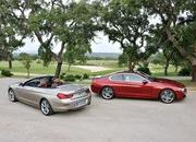 2014 BMW 6-Series - image 498962