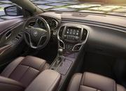 2014 Buick LaCrosse - image 498912