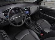2014 Chrysler 200 S Special Edition - image 498709