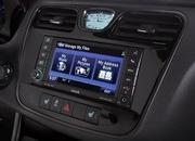 2014 Chrysler 200 S Special Edition - image 498712