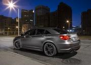 2014 Chrysler 200 S Special Edition - image 498702