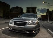 2014 Chrysler 200 S Special Edition - image 498703