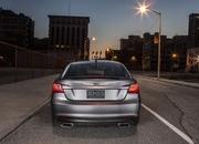 2014 Chrysler 200 S Special Edition - image 498704
