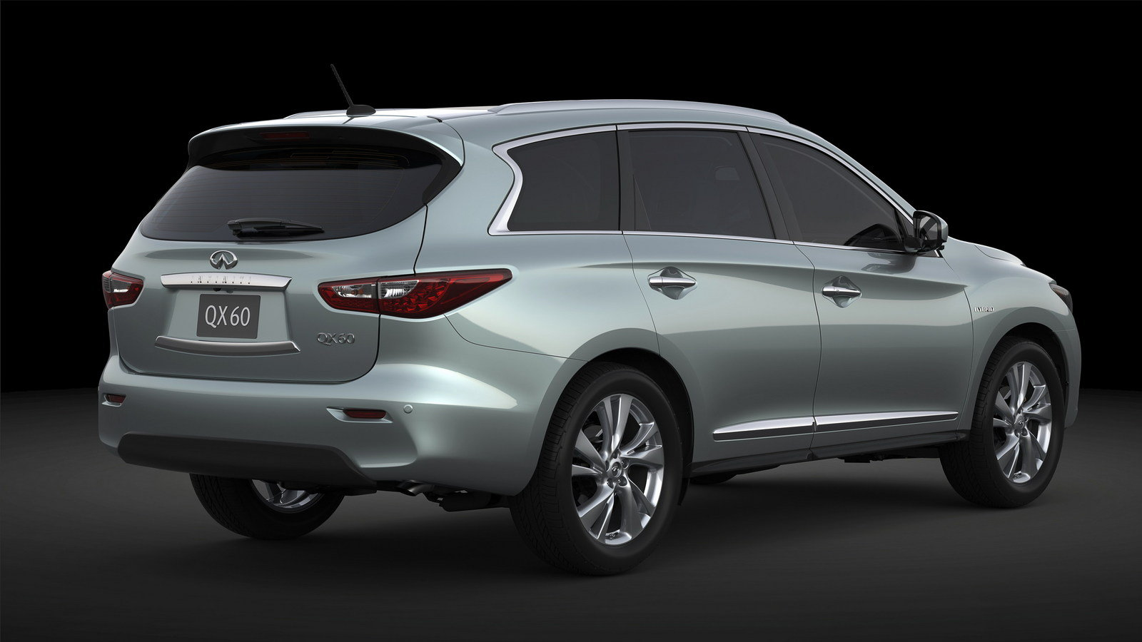 2014 infiniti qx60 hybrid review top speed. Black Bedroom Furniture Sets. Home Design Ideas