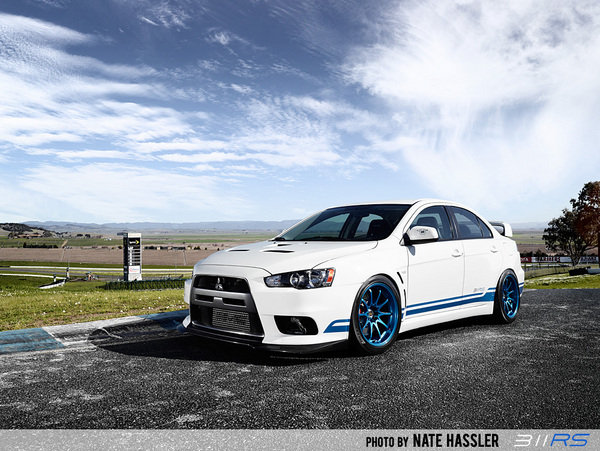 2013 mitsubishi 311rs evo x review top speed. Black Bedroom Furniture Sets. Home Design Ideas