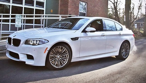 2013 bmw m5 by switzer performance car review top speed. Black Bedroom Furniture Sets. Home Design Ideas