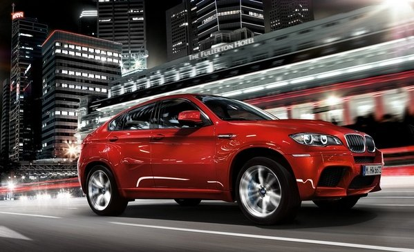 2014 BMW X6 M Design Edition   car review @ Top Speed: 2014 BMW X6 M Design Edition   car review @ Top Speed,